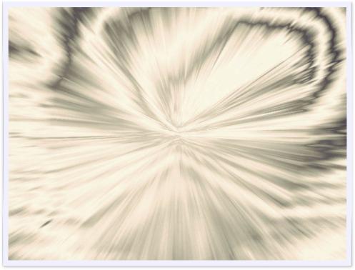 """""""Eventual Silence""""  © Felino A. Soriano"""