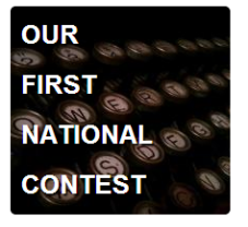 Squalorly's First National Flash Fiction Contest
