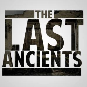 The Last Ancients