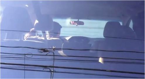 Honda Odyssey2