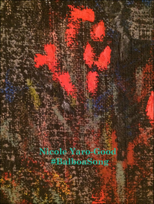 Nicole Yaro-Good